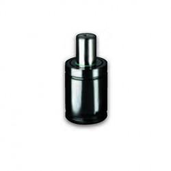 RESSORT A GAZ AR/C 7,5